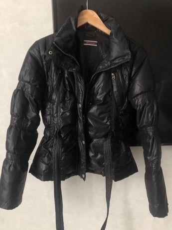 Куртка pinko пуховик