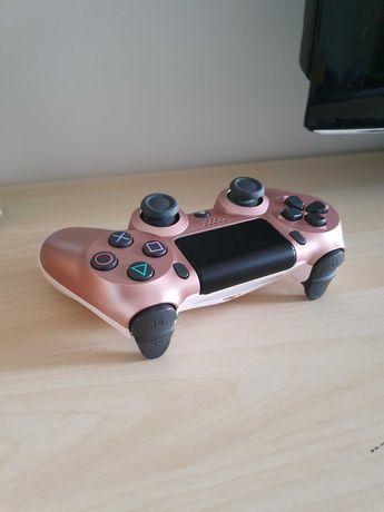 Kontroler- Pad Sony do PS4