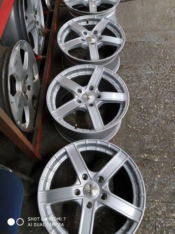 Felgi aluminiowe 5x130x18et55 VW Touareg,audi Q7,