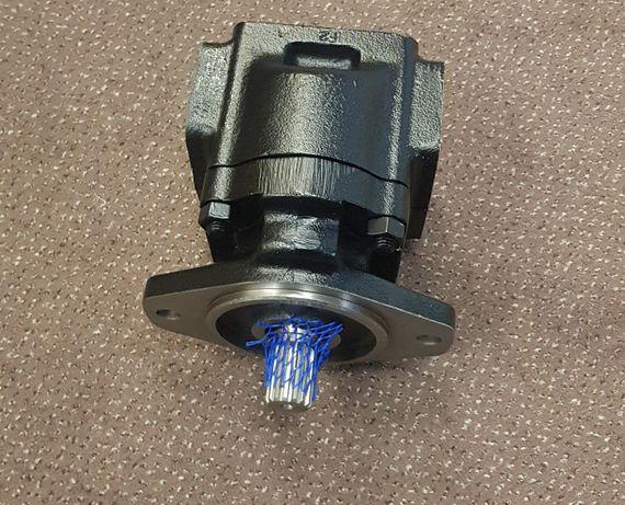 Pompa hydrauliczna JCB ładowarka 537-130, 530-120S, 530-120, 540-120