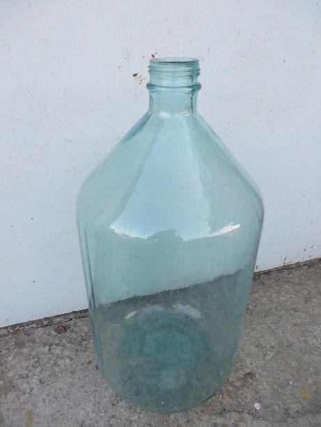 бутыль 20л. советское качество.