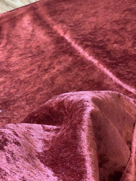 Постільна білизна Богородчаны - изображение 1