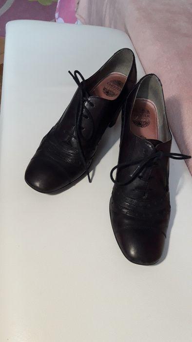 Туфлі  честери CHESTER Львов - изображение 1