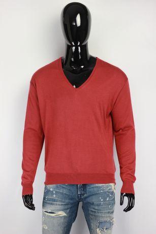 Свитер пуловер кашемир/шёлк Gucci