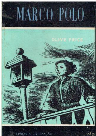 7563 Marco Polo de Olive Price