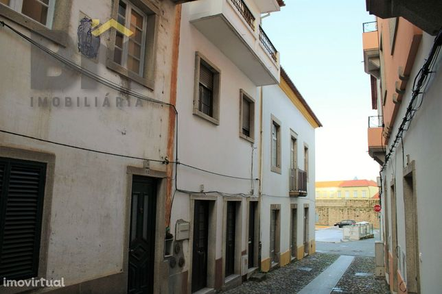 Prédio  Venda em Castelo Branco,Castelo Branco