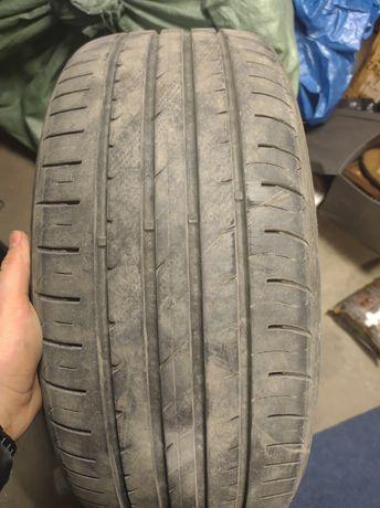 Opony  letnie Continental 195/65/15