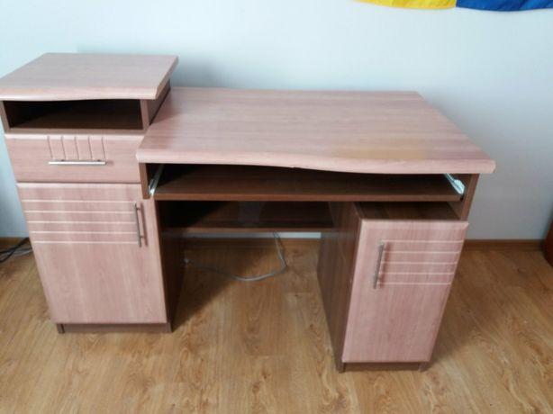 Стіл офісний комп'ютерний шкільний