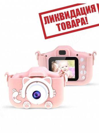 Для ребенка 1080 цифровая фотокамера лучший подарок цифровая камера