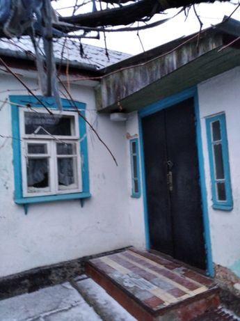 Продается дом на ул. Переяславской