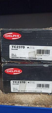 Шарова опора Delphi TC 2370