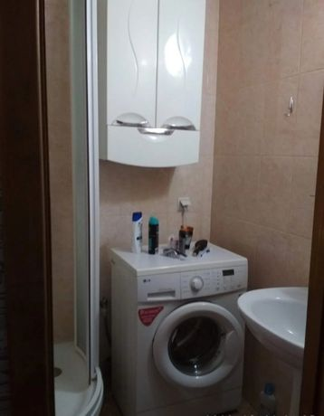 Сдам 2-комнатную квартиру на Салтовке метро Студенческая