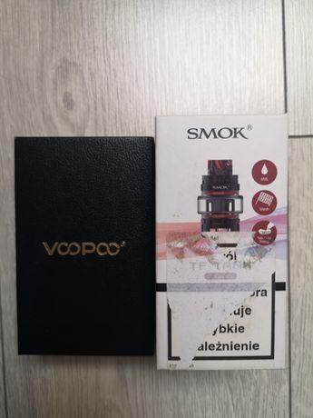 Pudełko po e papieros Voopoo Drag 2 Platinum