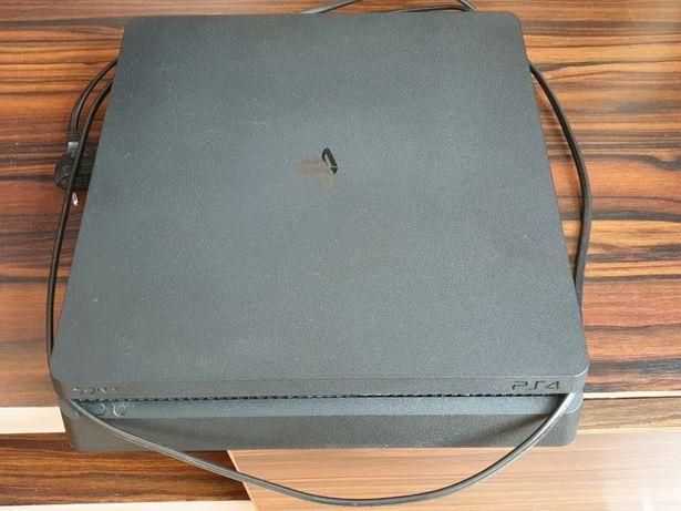 Sony PlayStation 4 SLIM 1 Tb Б.В (У доброму стані) Без передоплати.