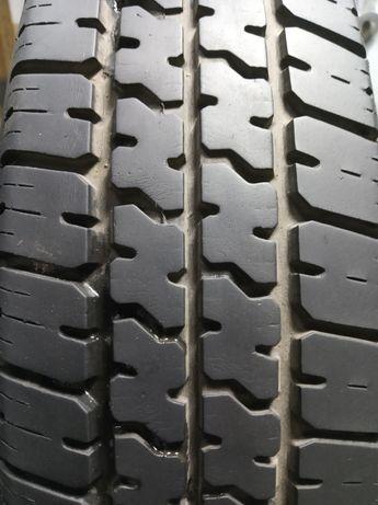 Резина б/у, колёса, покрышки,скаты, Фольксваген жук, Volkswagen kafer,