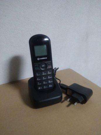 Telefone fixo da Vodafone
