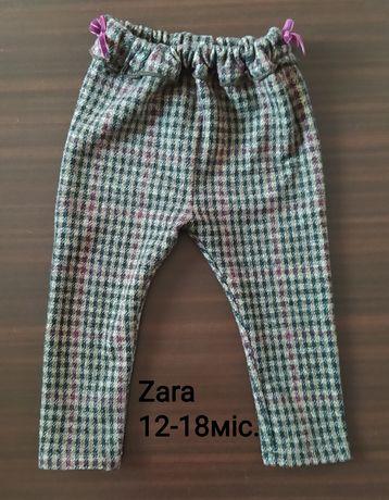 Лосіни штани Zara