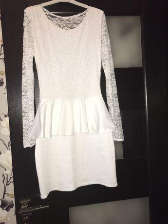 Чудова сукня 120грн