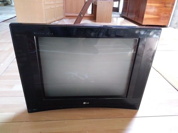 Telewizor Tv LG 21 cali