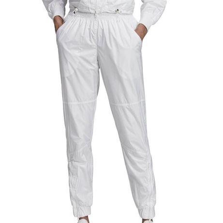Теннисные брюки ADIDAS ea3129 STELLA MCCARTNEY PANT штаны