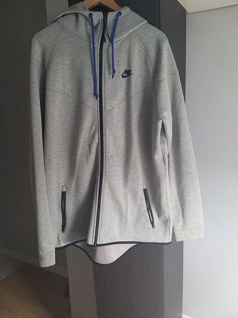 Bluza  Nike ( Mało noszona)