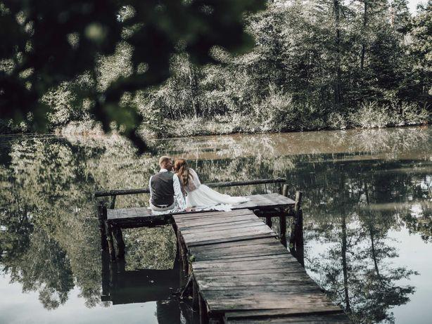 Kamerzysta ślubny, Pakiet COVIDowy na 2021, Film ślubny, Teledysk.