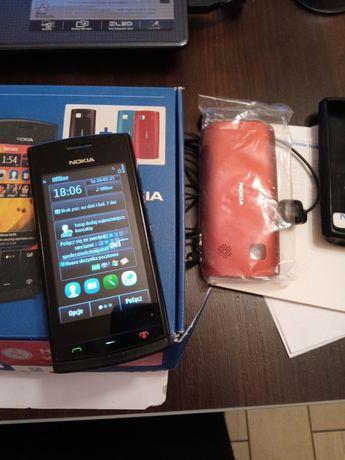 Sprzedam telefon Nokia 500