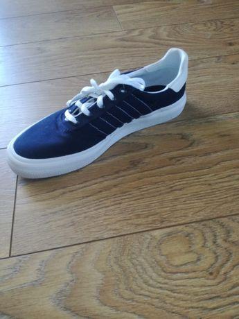 Buty Adidas, rozmiar 40
