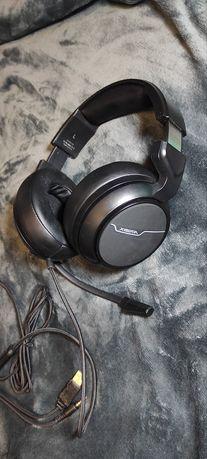 Słuchawki gamingowe Xiberia V20