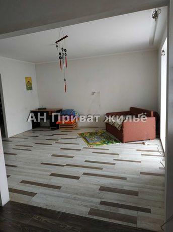 3-х комнатная квартира в новом доме на Леваде!