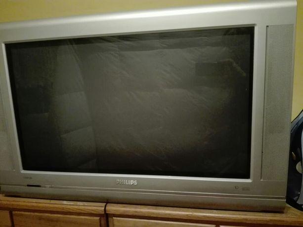 Sprzedam telewizor sprawny