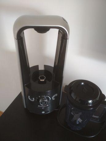Blender kielichowy Eldom BL1000V 750 W czarny