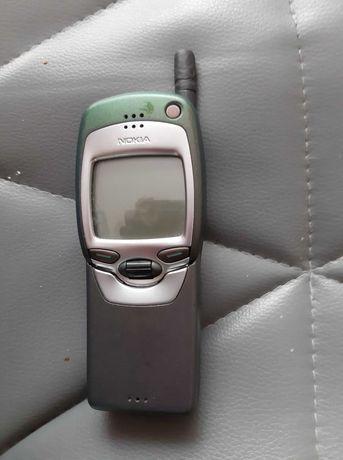 Nokia 8110 stan nieznany