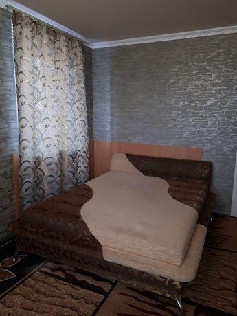 Сдам квартиру на Полтавской