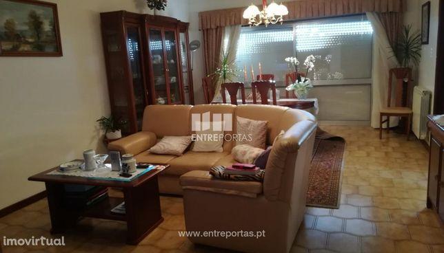 Venda de excelente apartamento T3+1, Afife, Viana do Castelo