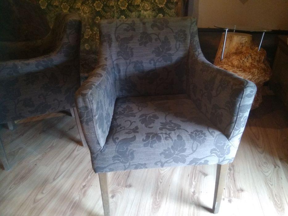 Krzesła Mieroszów - image 1
