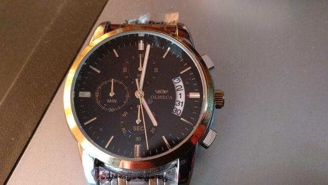 Годинник Olmega