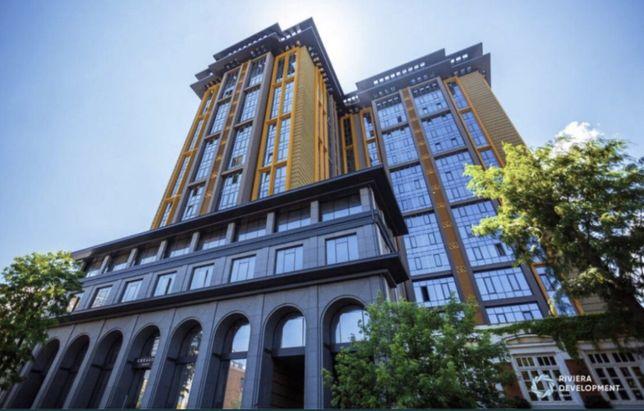 Сдам Квартиру в Центре долгосрочно башня чКалов