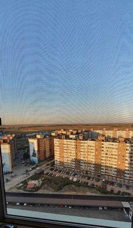 03 Квартира с ремонтом в Кадор! 38 тыс у.е.!