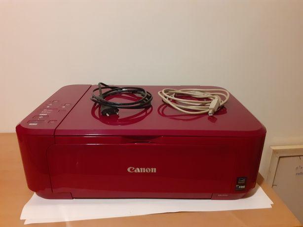 Impressora Canon MG3550