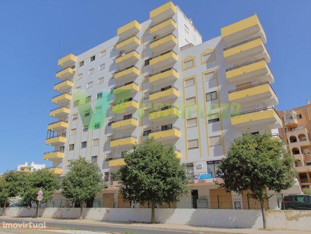 Apartamento T2 Praia da Rocha, 500 Metros da Praia.