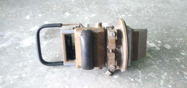 Перископ МК-4 танковый