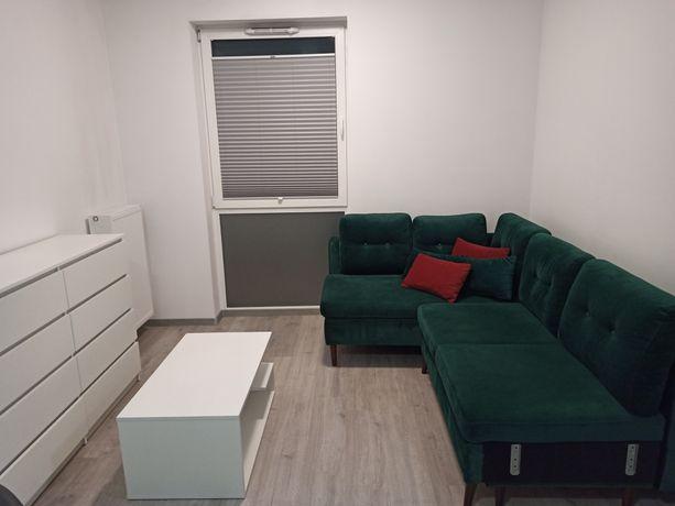 Tychy, ul. Skalna - do wynajęcia mieszkanie