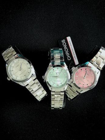 Zegarek damski CHRONOS