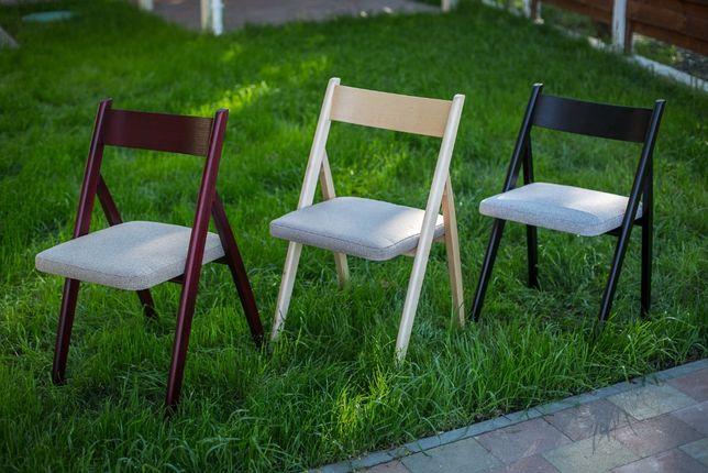 Цены пополам Окончательная распродажа Супер раскладные складные стулья