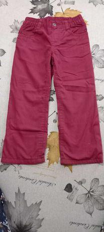 Продаю штани для дівчинки