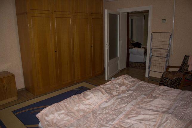 Продам сдам в аренду дом жил.пл. 150 м. кв. 5 ком.12км . от Ужгорода
