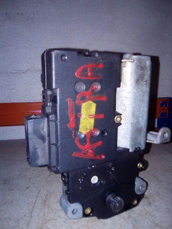Motor Teto de Abrir Astra G