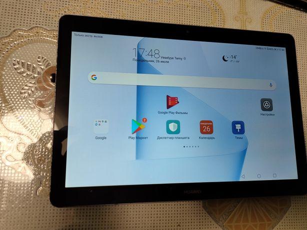 Планшет Huawei T3 10