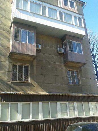 Продам сталинку на проспекте Шевченко